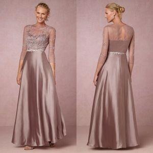 BHLDN x Hitherto Olesya Dress
